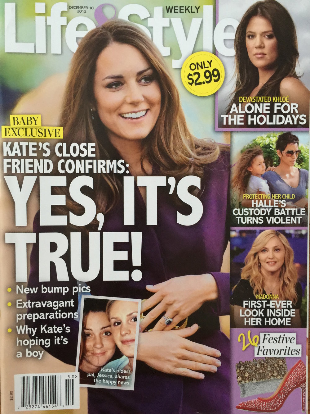 InTouch Cover.JPG