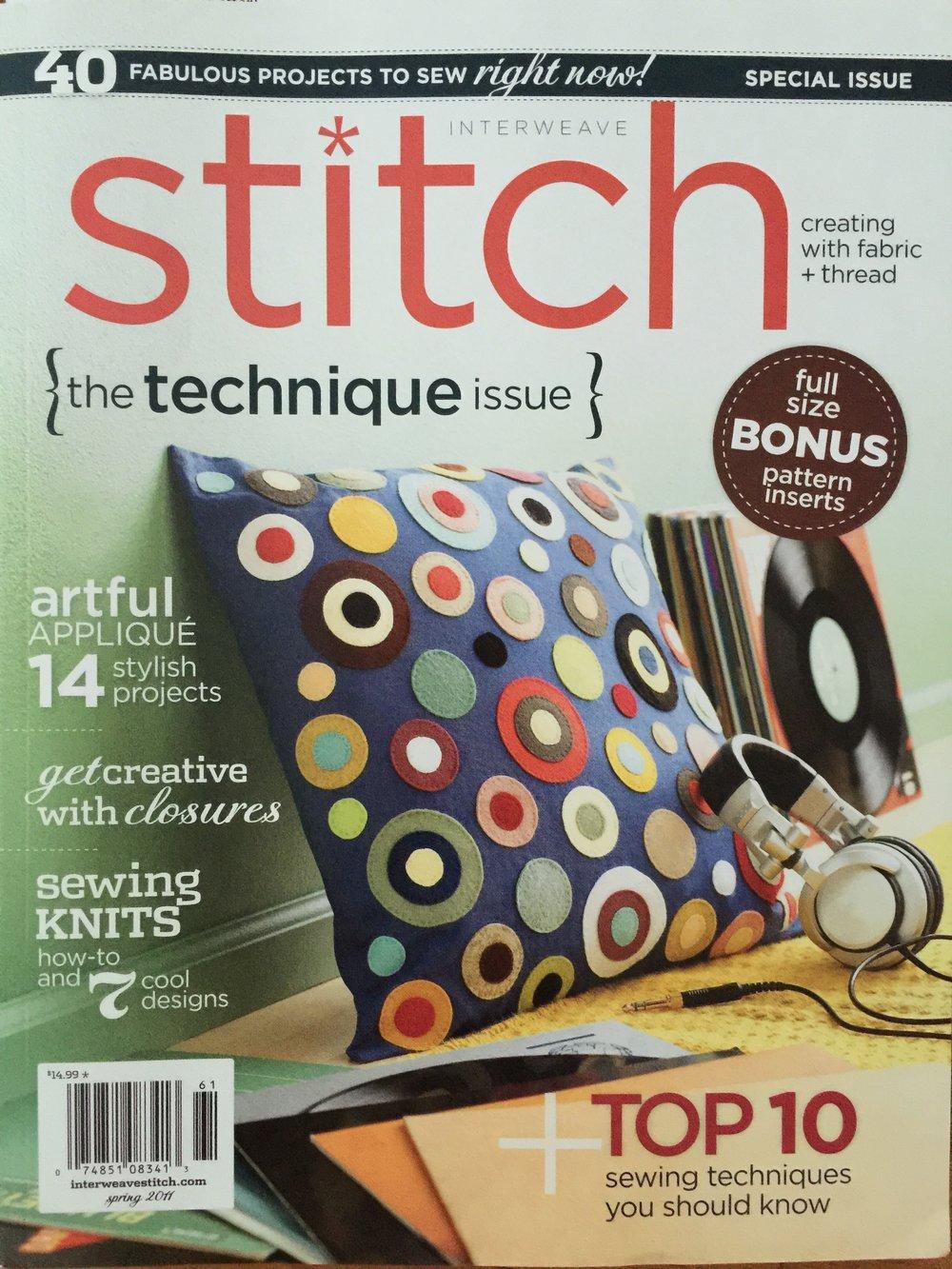 Stitch Cover.JPG