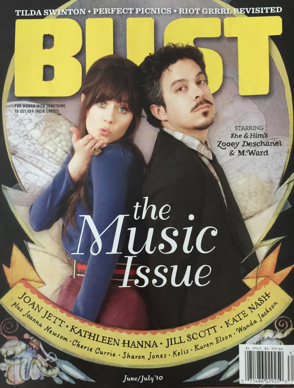 Bust Cover.JPG