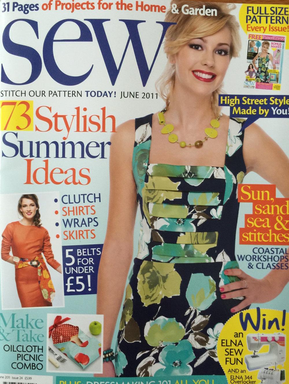 Sew Cover.JPG