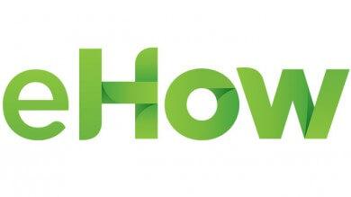 eHow-Logo-390x219.jpg