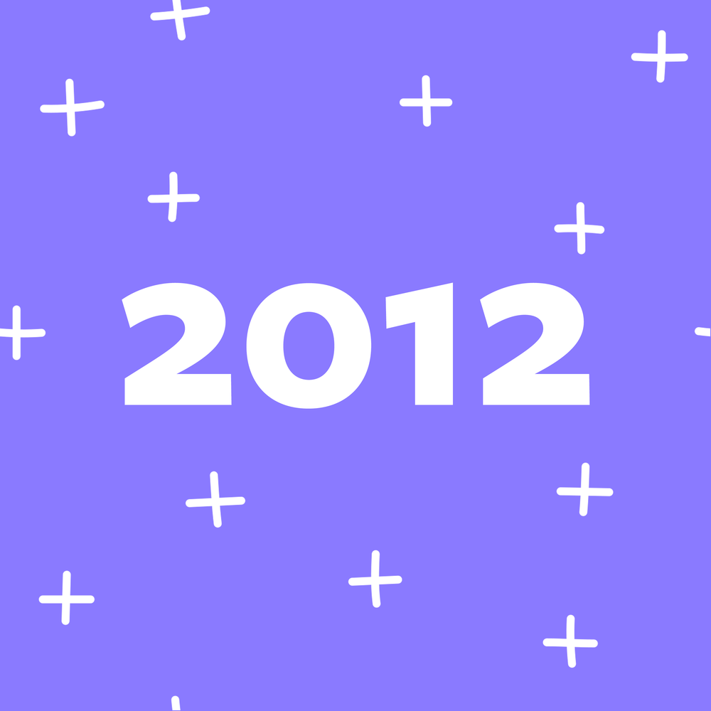2012.png