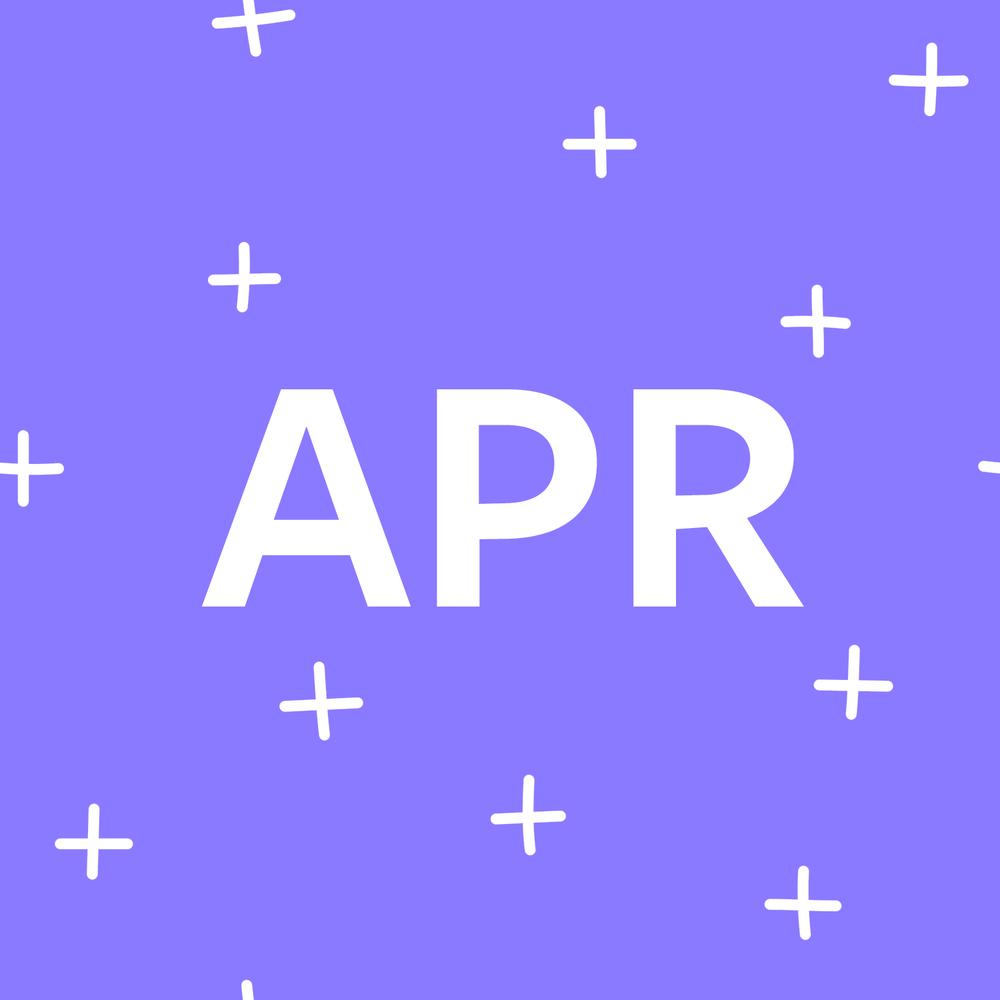4 April.png