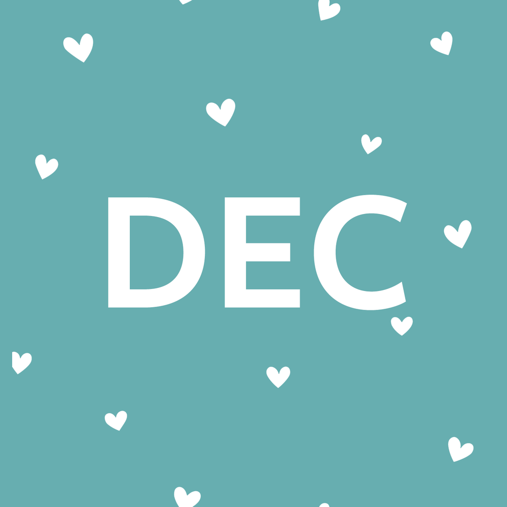 /january-2014