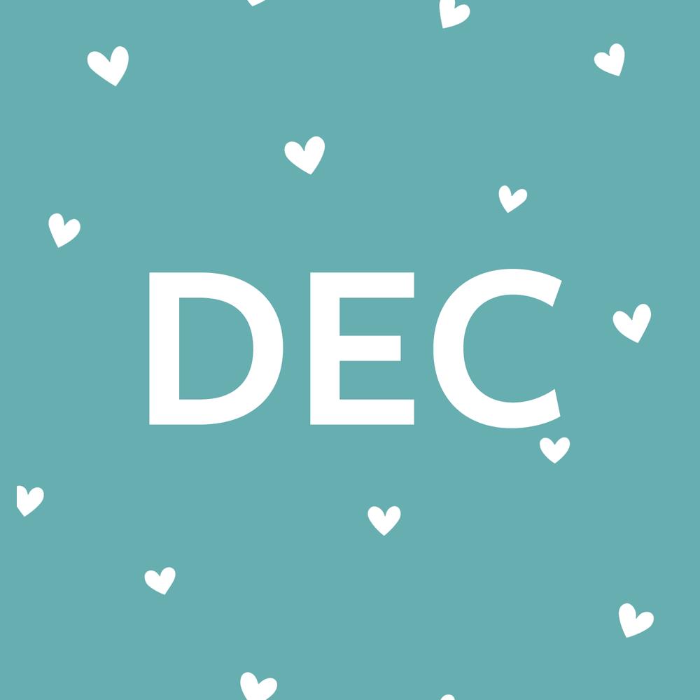 12 December.png