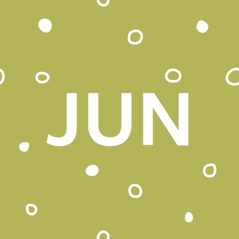 6 June.png