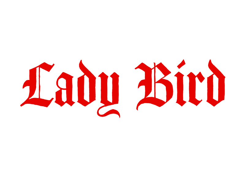 LADY-BIRD-Logo.png