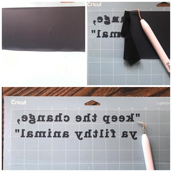 Joann - CRICUT - Printing:Peeling.png