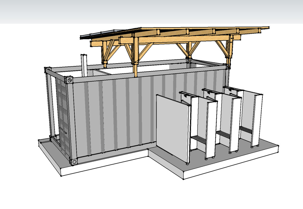 3container-kitchen-prototype-view-3.jpg