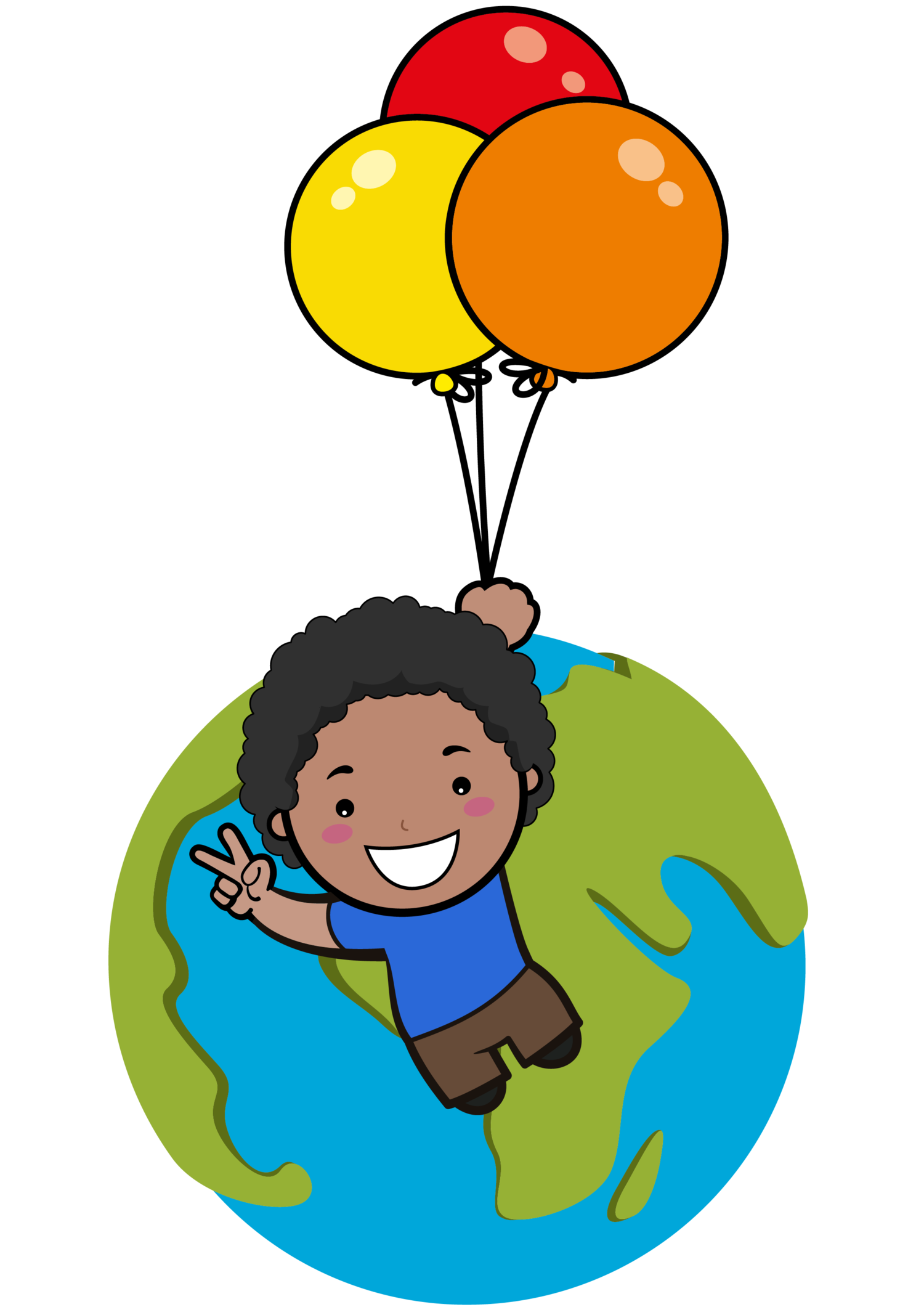Chantal Paydar Foundation