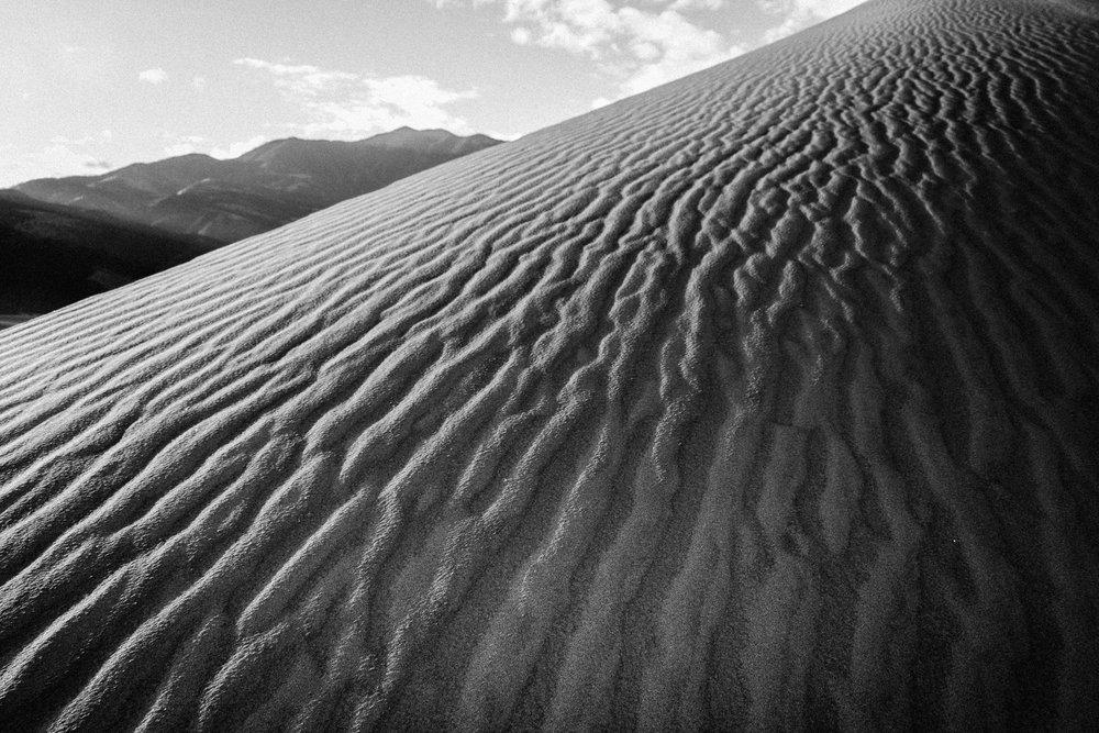 dunes-0782.jpg