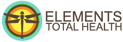 Elements Total Health