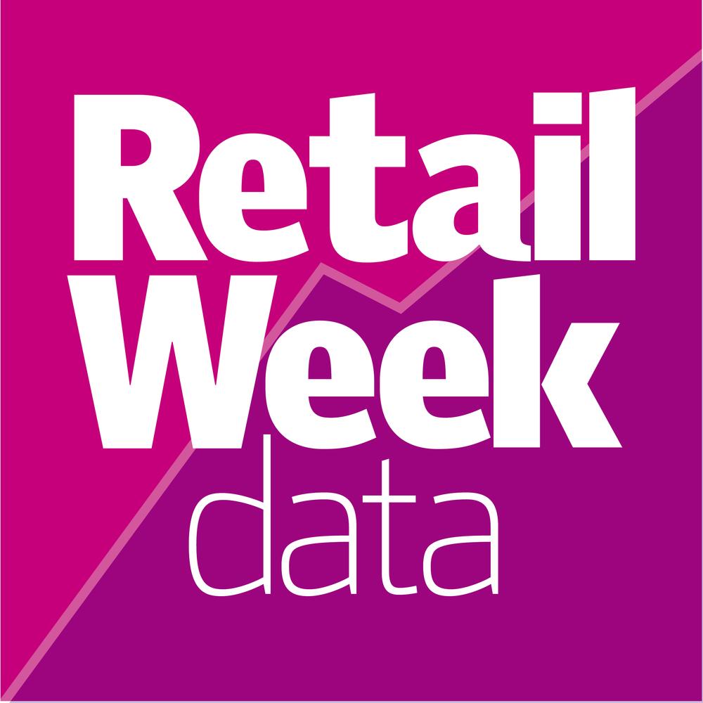 Retail-Week-data.jpg