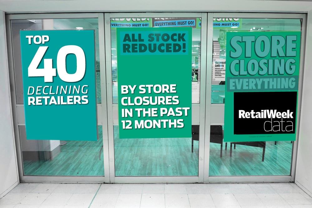Declining-retailers.jpg