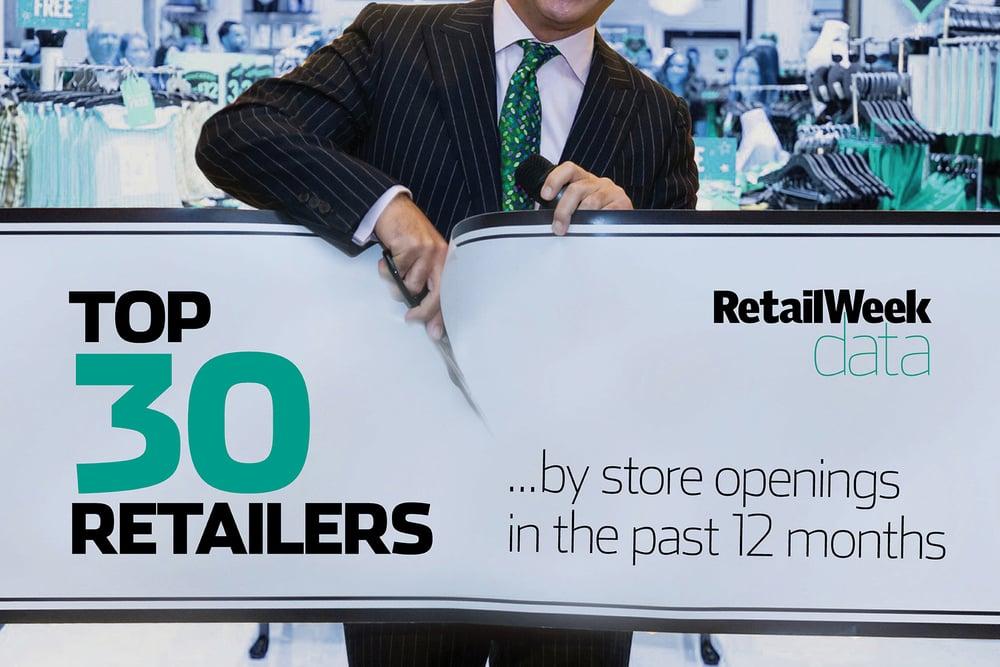 Store-openings.jpg