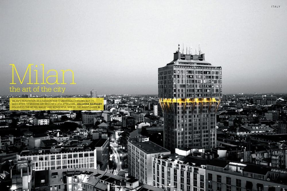 Milan-art.jpg