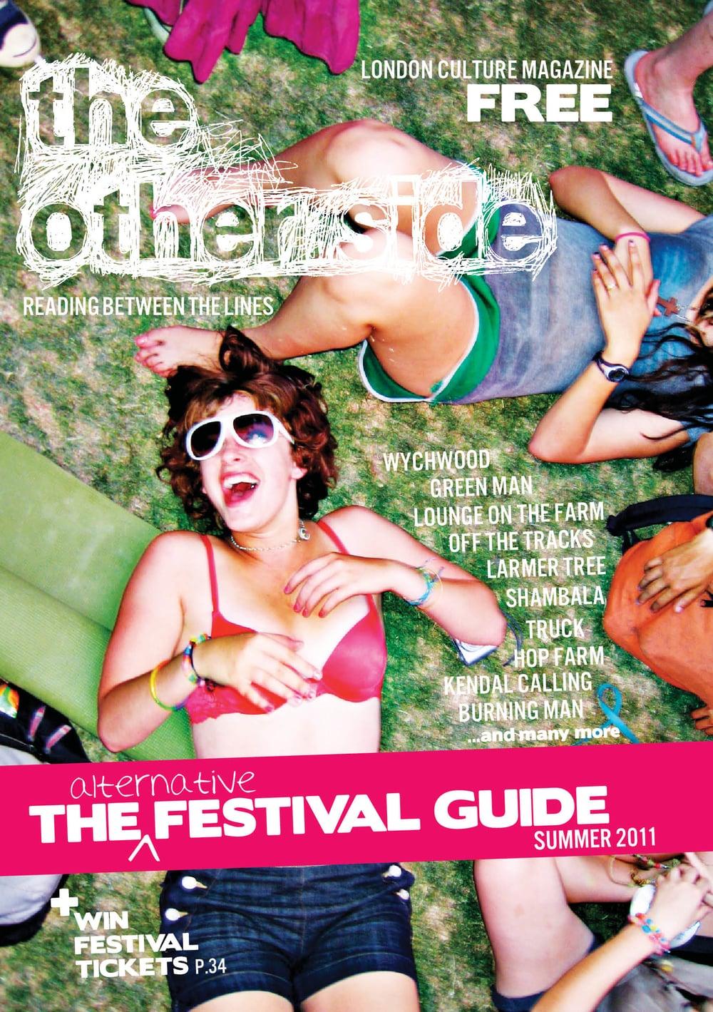 tos_festival2011.jpg