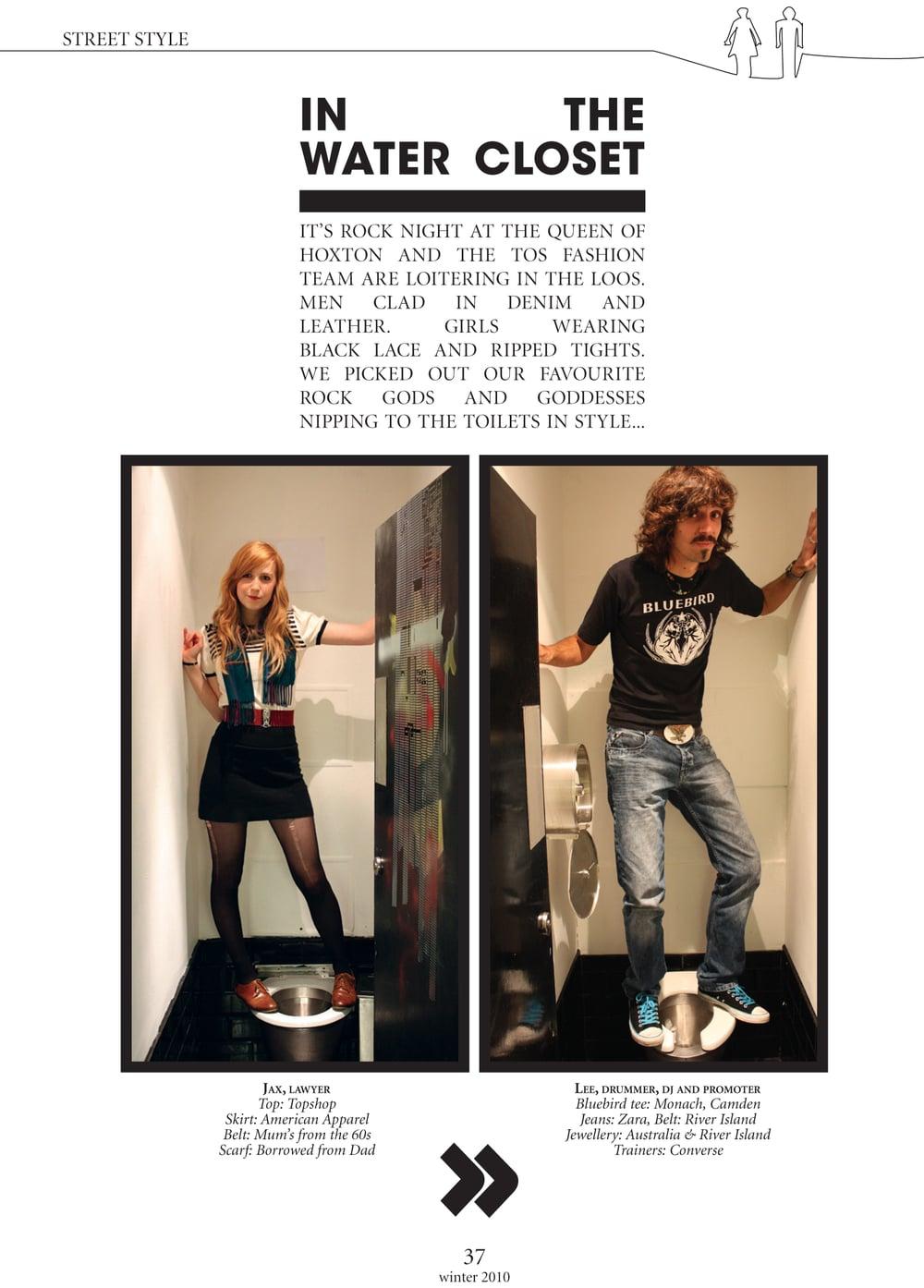 tos_perform_10_fashion.jpg