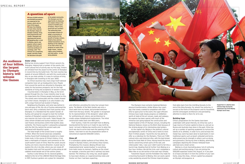 China-article_2nd.jpg