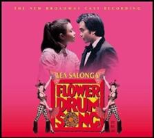 Flower Drum Song CD.jpg