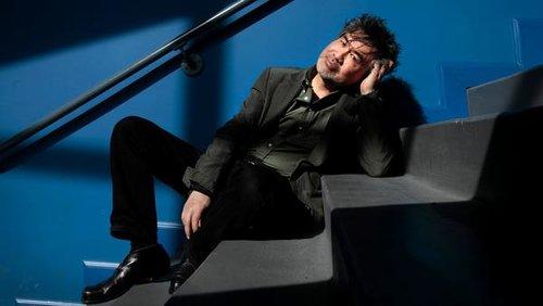 图片来源:Rick Loomis,洛杉矶时报