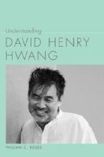 Understanding David Henry Hwang (Understanding Contemporary American Literature) .jpg