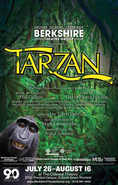 Tarzan-600.jpg