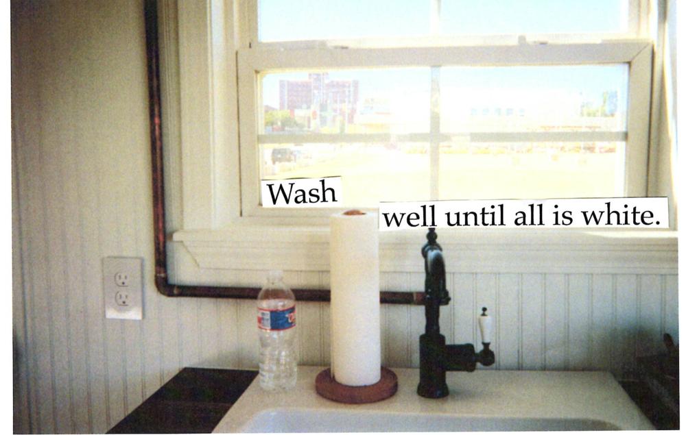 meg wash 2.png