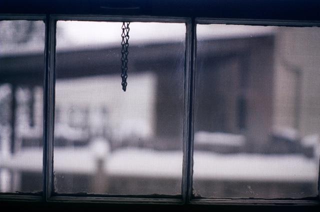noah window pt 2.JPG