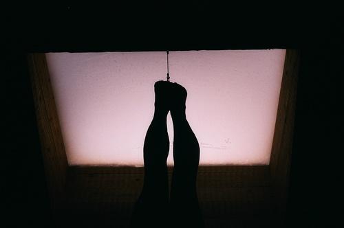 Noah Legs Gallery Chris Vanjonak.JPG