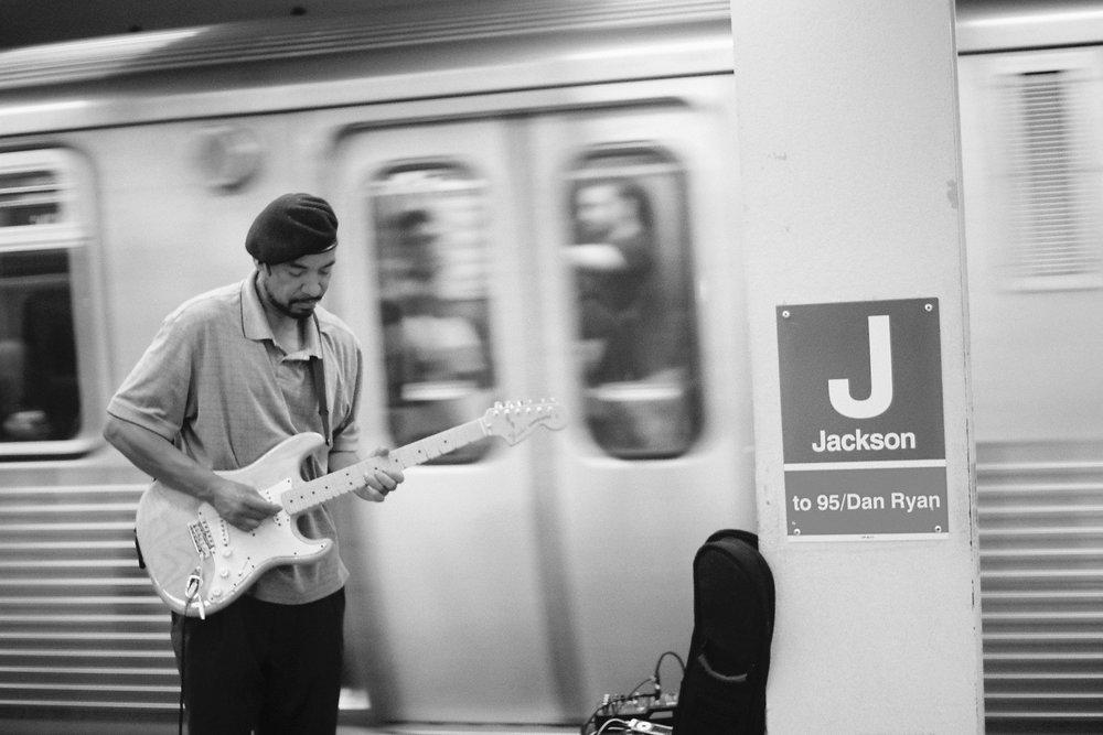 Subway+Grey.jpg