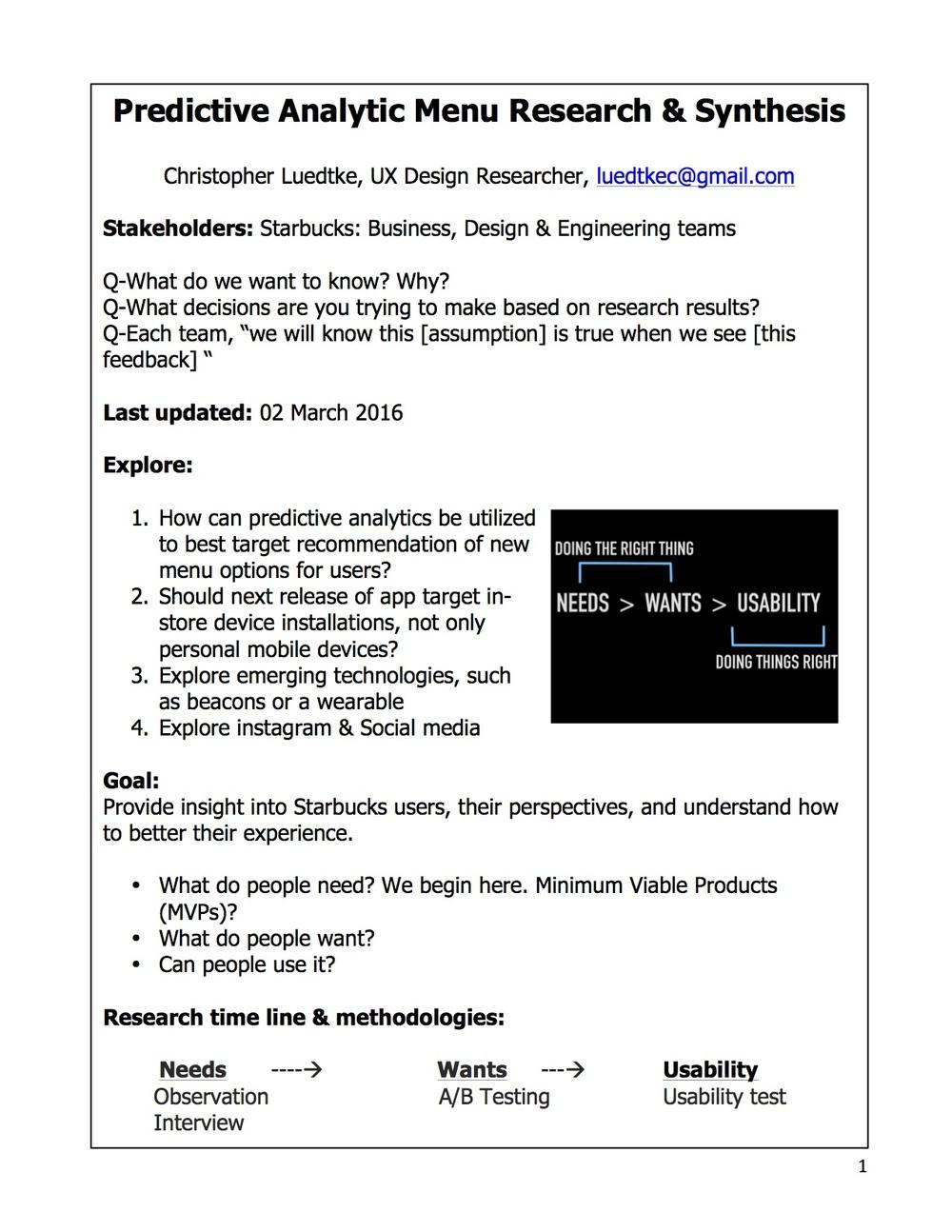 IBM Design Challenge-1.jpg