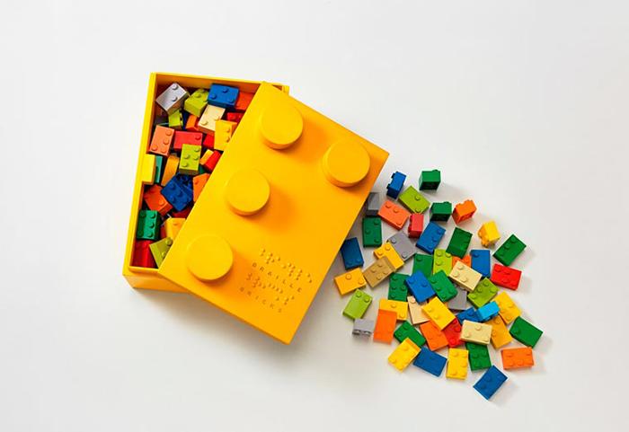 braille-lego-bricks-16.jpg