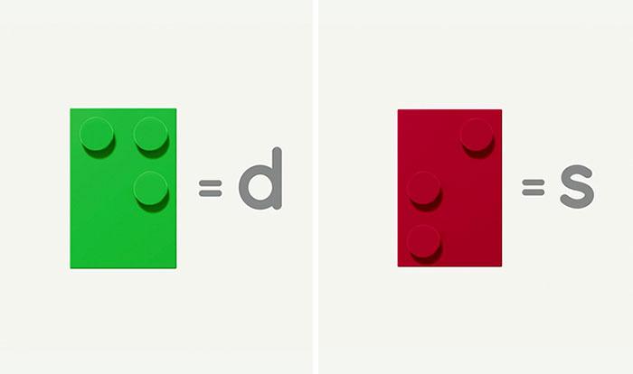 braille-lego-bricks-13.jpg