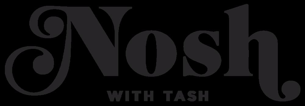 NWT.logo.png