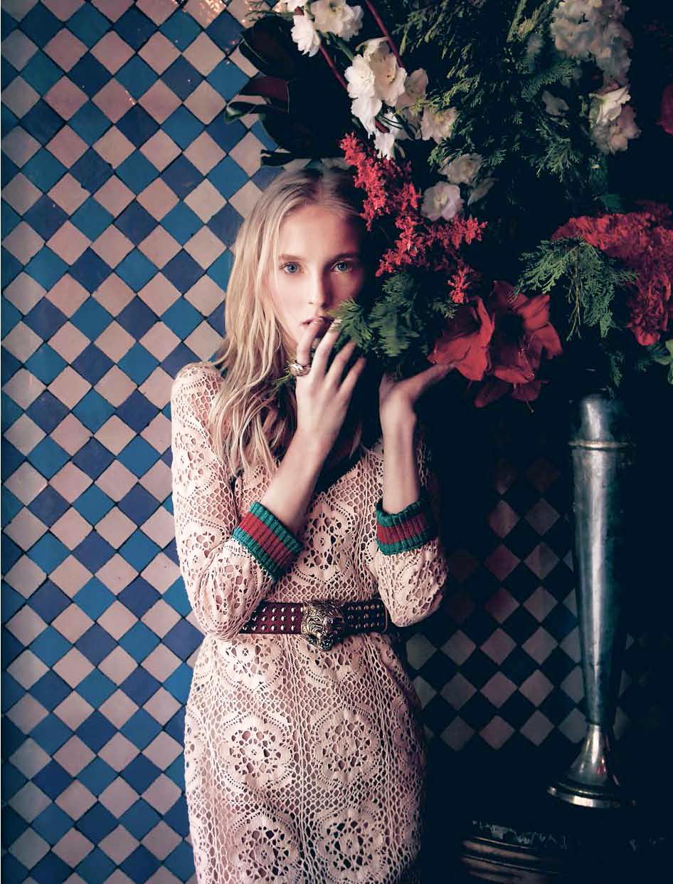 Dansk Gucci 2.jpg