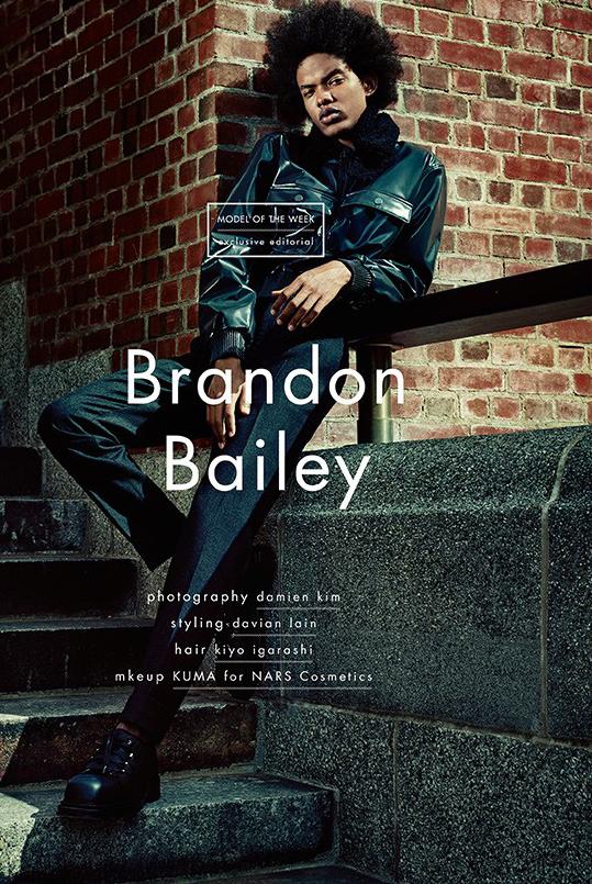 models.com BrandonBailey.jpg