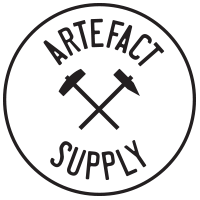 Artefact Supply