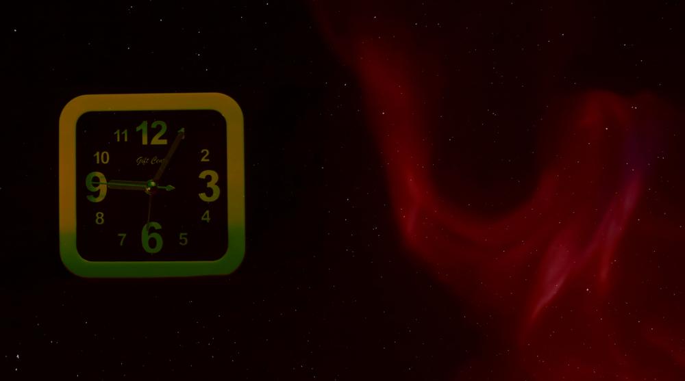 clock red nebulus still heaven is now.jpg