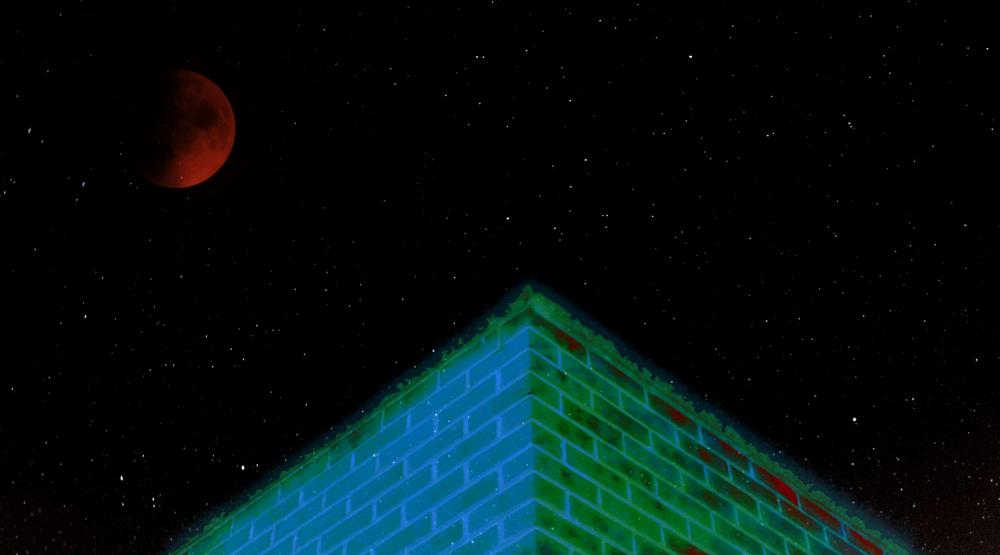 moon pyramid credits 2.jpg