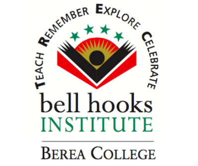 "bell hooks essay seeing and making culture Bella swan and hooks essay 8 august written by carmen d siering and ""seeing and making culture: representing the poor"", written by bell hooks."