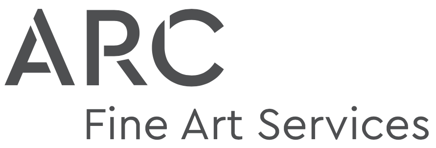 ARC Fine Art Services