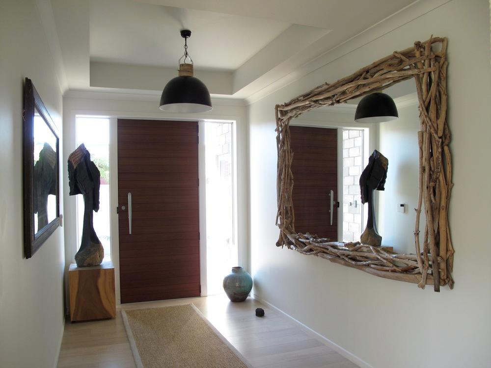 Private residence, Papamoa Beach