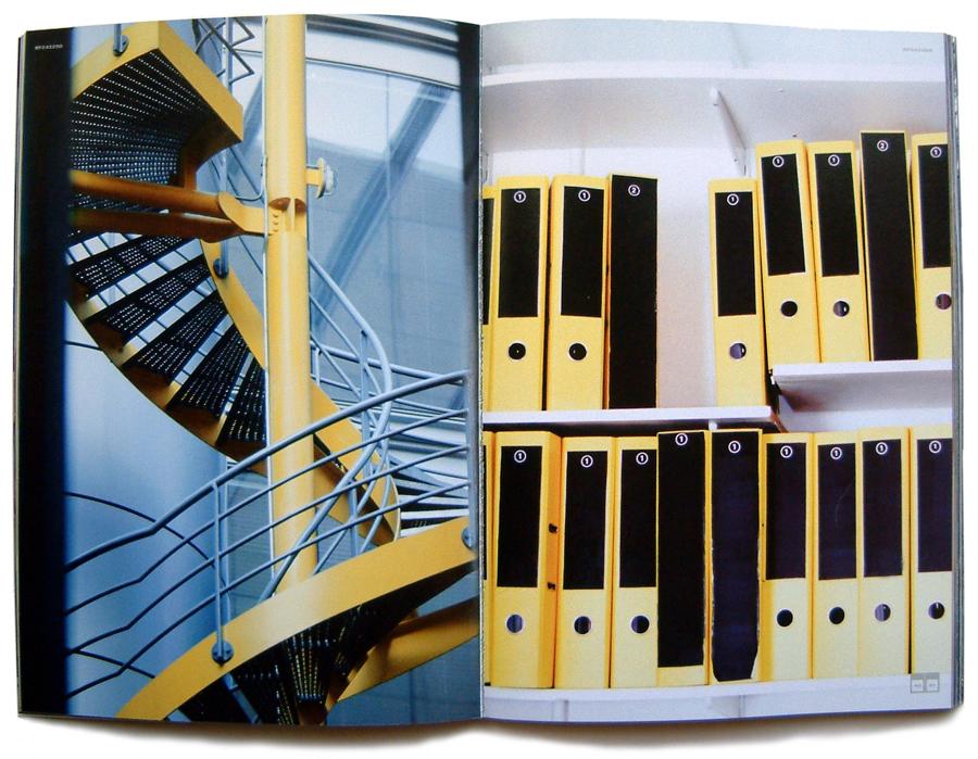 RF1_book_spread_1.jpg