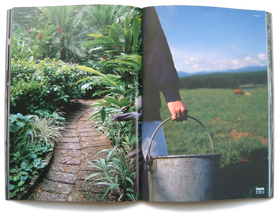 RF1_book_spread_3.jpg