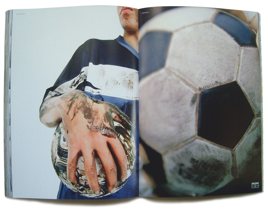 RF1_book_spread_4.jpg