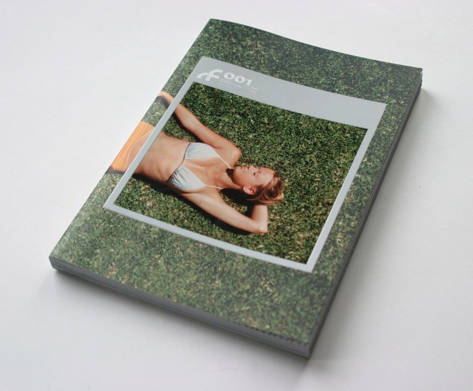 rf1_book.jpg