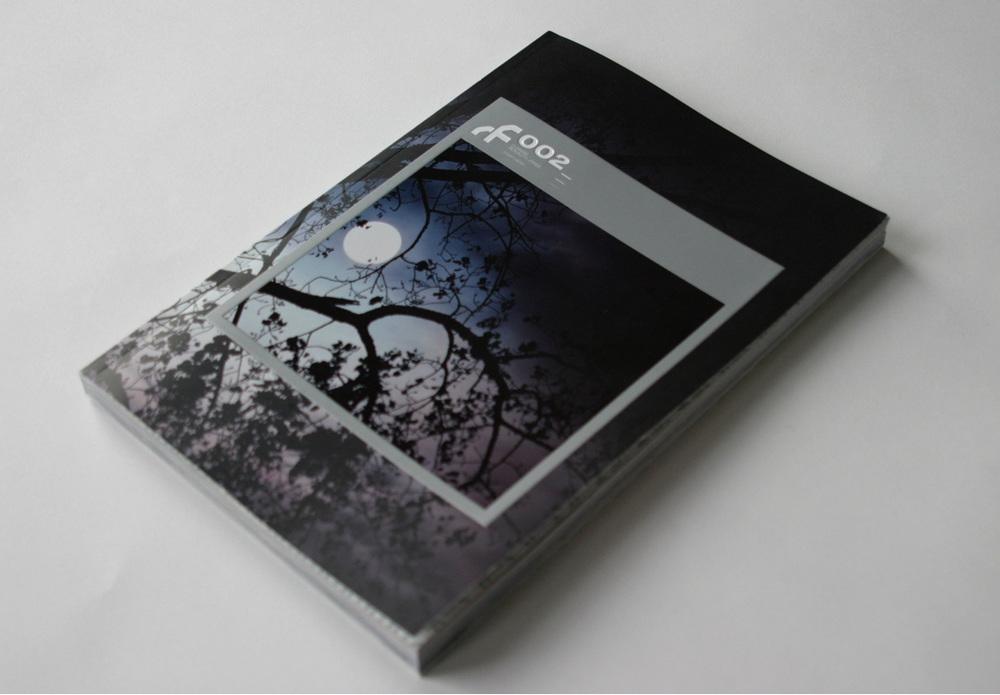 rf2_book.jpg