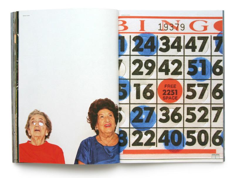 146-147.jpg