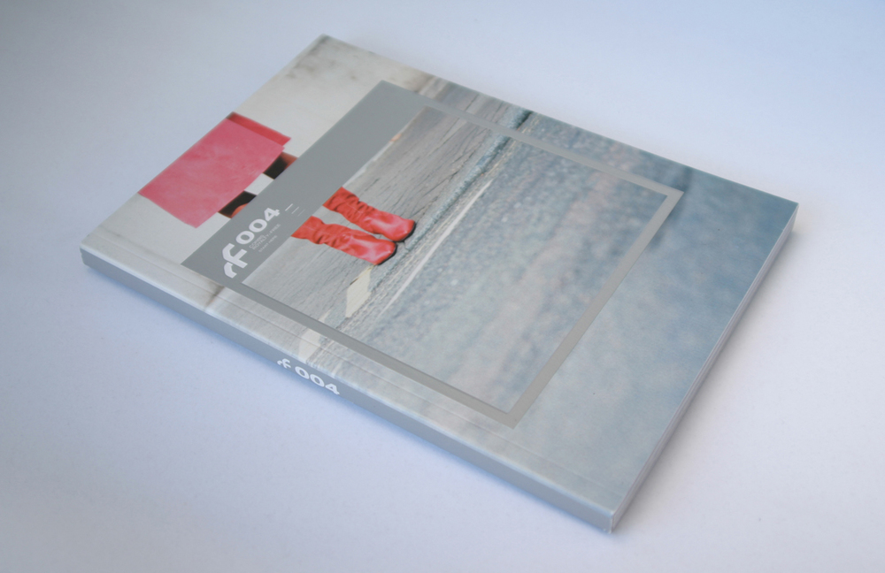 RF4_book.jpg